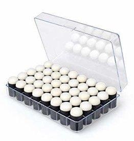 Elera Box met 40 daubers