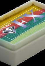 DiamondFX DFX  Anna's Sparkle RS30-45