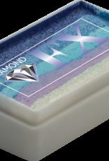 DiamondFX DFX Winter RS30-103