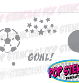 PopStencils Popstencils Goal