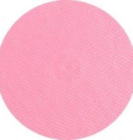 Superstar Superstar aquarella 062 baby pink