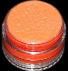 MikimFX MikimFX AQ F5 Orange