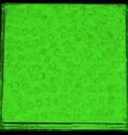 MikimFX MikimFX AQ MKBR09 Vert clair