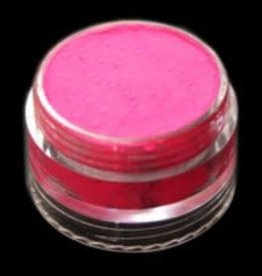 MikimFX MikimFX AQ UV01 UV Roze