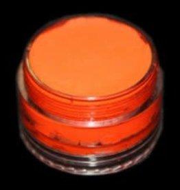 MikimFX MikimFX AQ UV02 UV Oranje