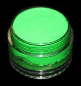 MikimFX MikimFX AQ UV04 UV Groen
