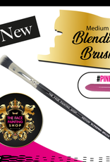 The Facepainting Shop Medium Blending Brush