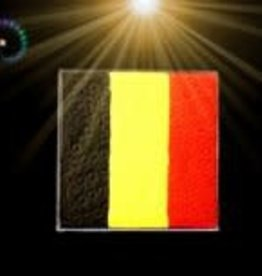 MikimFX MikimFX Rainbowcake Belgium