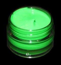 MikimFX MikimFX crème 15g UV04 fluo vert