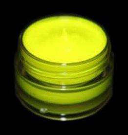 MikimFX MikimFX crème 15g UV03 fluo jaune
