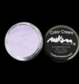 MikimFX MikimFX crème P4 lavende