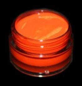 MikimFX MikimFX crème 15g UV02 fluo orange