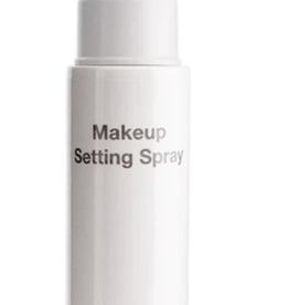 Elisa Griffith Elisa Griffith Makeup setting spray