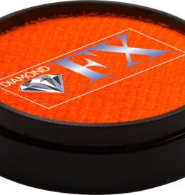 DiamondFX DiamondFX AQ Neon Orange