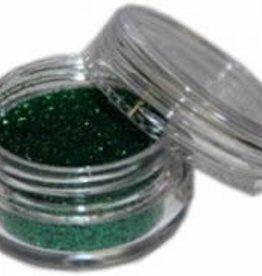 MikimFX MikimFX Glitter MD17 Groen Emerald