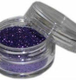 MikimFX MikimFX Glitter MD15 Lavendel