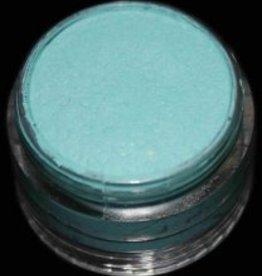 MikimFX MikimFX AQ F13 turquoise