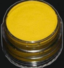 MikimFX MikimFX AQ P8 Citron vert