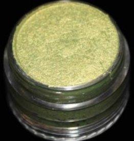 MikimFX MikimFX AQ S10 vert doré