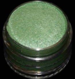 MikimFX MikimFX AQ S6 iriserend groen
