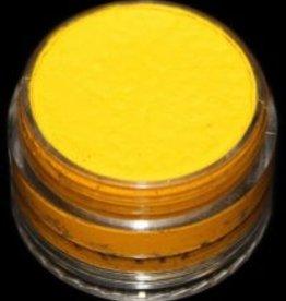 MikimFX MikimFX crème F03 jaune