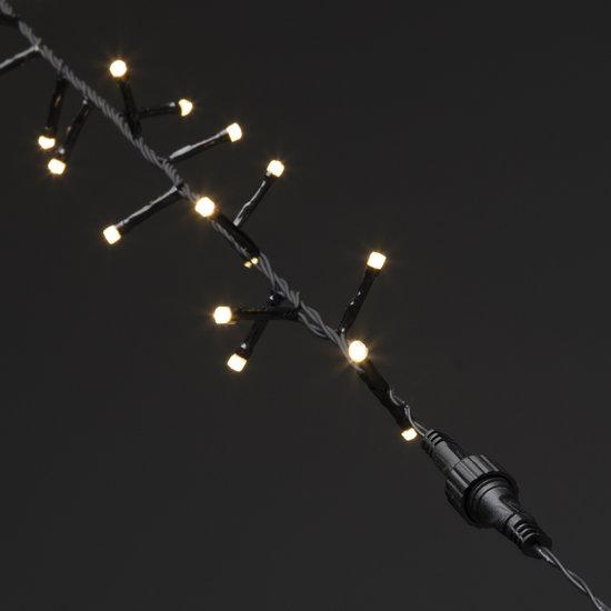 Pro Extend All Season Cluster lichtsnoer - Uitbreiding Kit