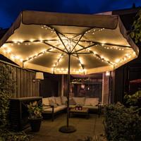 FAIRYBELL ProExtend All Season lichtstreng - Uitbreiding Kit