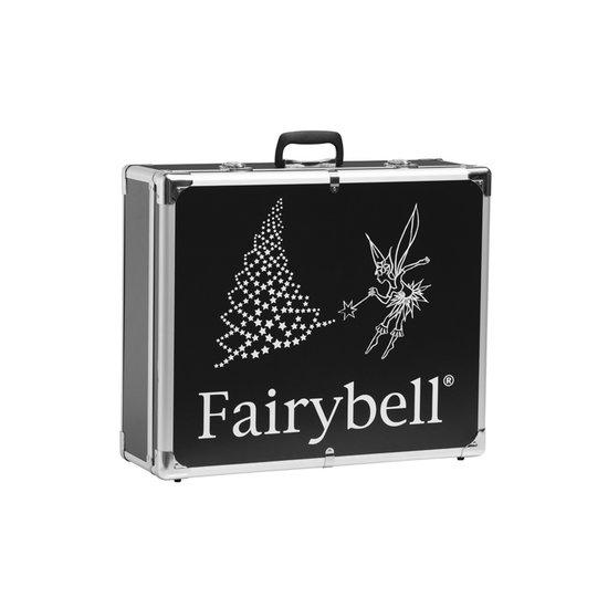 FAIRYBELL Flight case