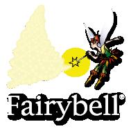 FAIRYBELL - Officiele FAIRYBELL webshop voor Nederland en Belgie