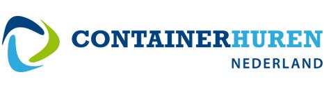 Afvalcontainer huren vanaf € 149 voor 8 weken - Container Huren Nederland
