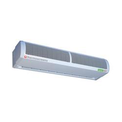 Compact Line - Type C2000E NT