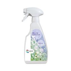 Airins Care© - Desinfecteermiddel (Dood schimmels en virussen)