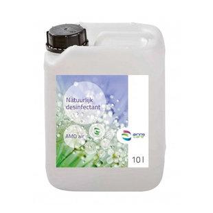 Airins Care© - Desinfecteermiddel 10L (Dood schimmels en virussen)