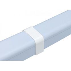 Universeel Verbindingstuk 90x65mm