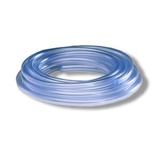 Universele PVC Slang