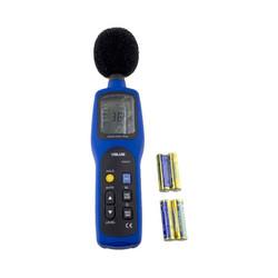 Geluidsmeter VSM351
