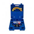 MaxiCool Manifold set R32/R410A/R407C
