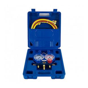 Manifold set R32/R410A/R407C