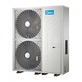 Midea Midea Eco Duct Kanaalairco 14,0 kW koelen en 15,5 kW verwarmen