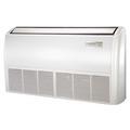 Midea Midea Eco Vloer/Plafond Airco 5,3kW koelen en 5,5kW verwarmen