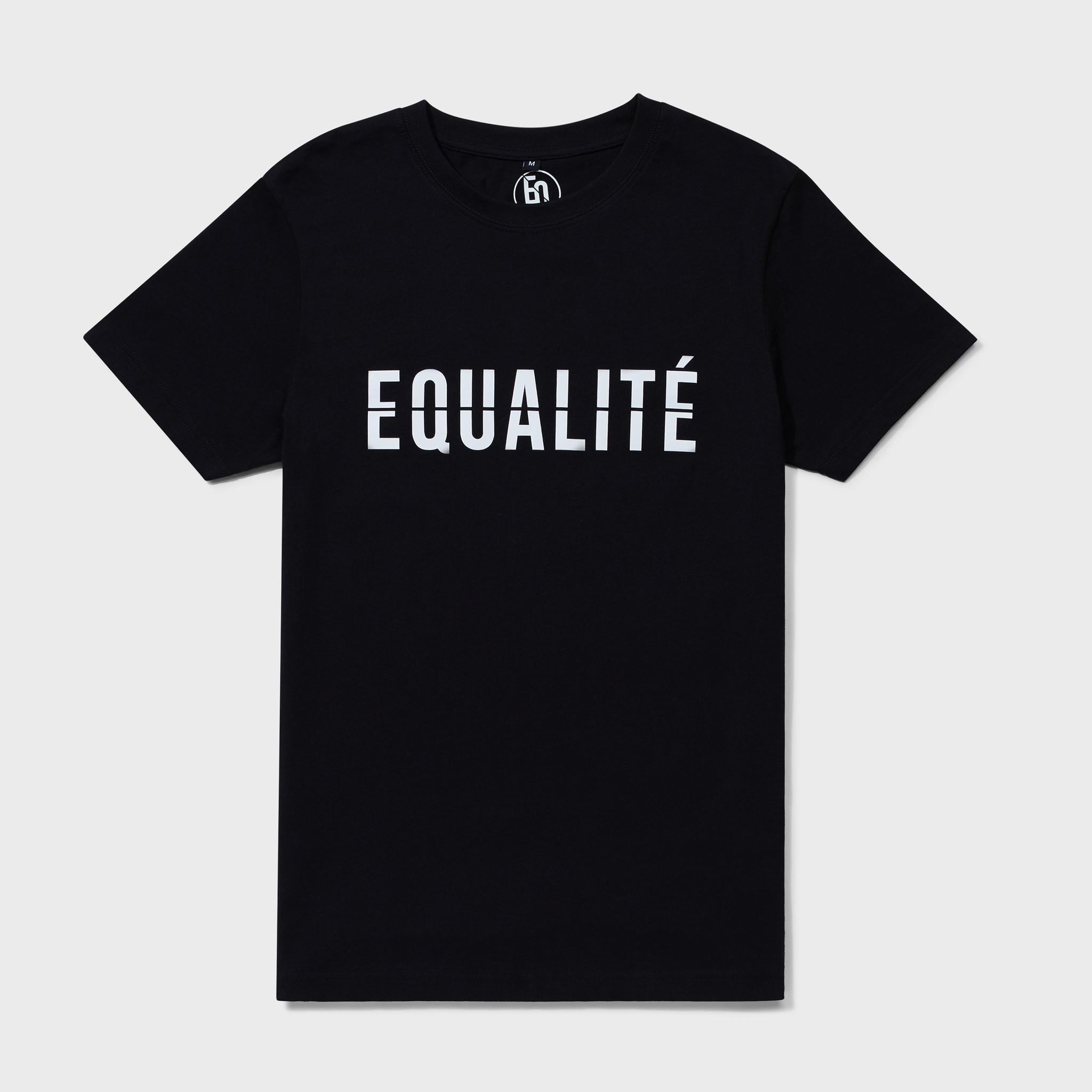 ESSENTIAL TEE BLACK-1