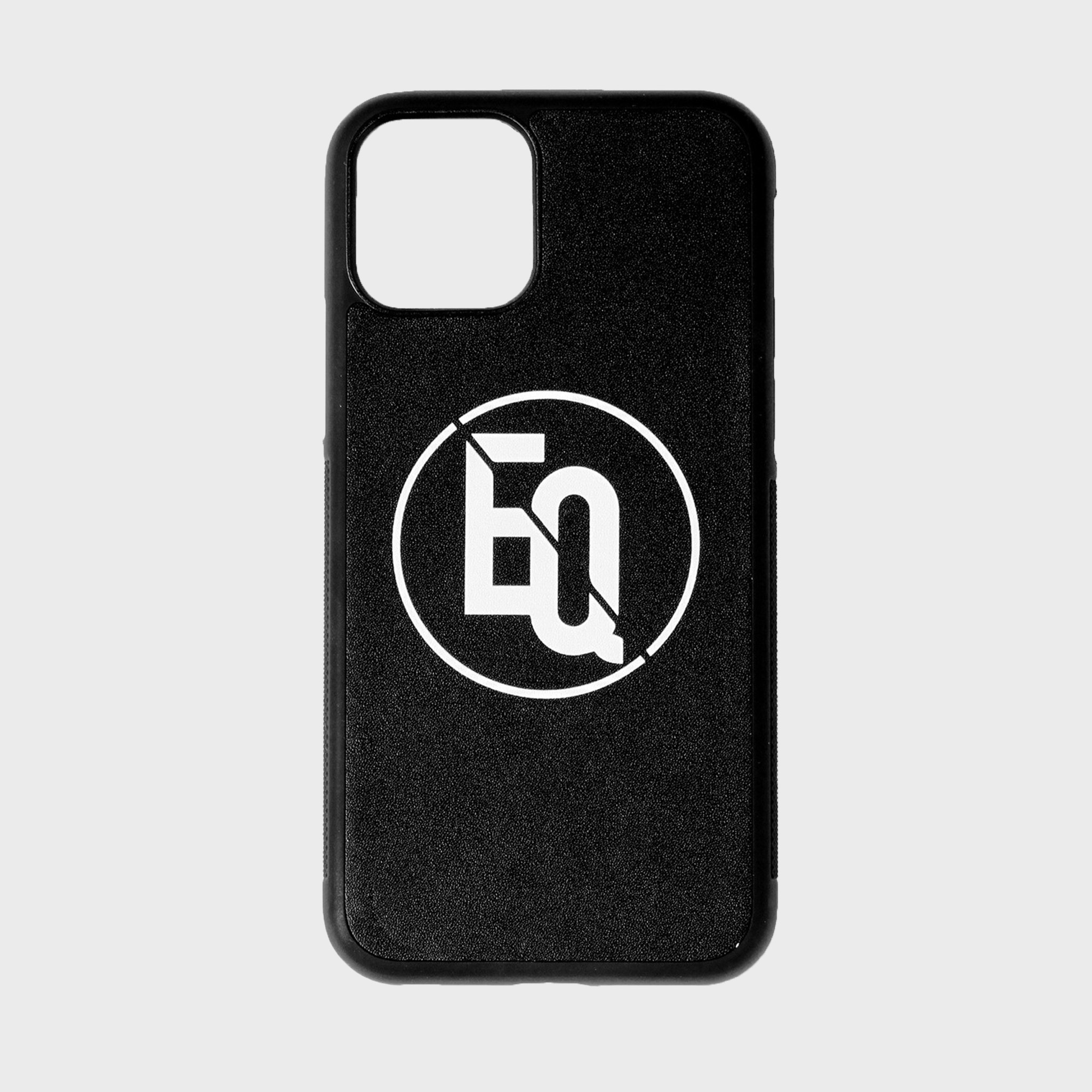 EQ IPHONE CASE BLACK-1
