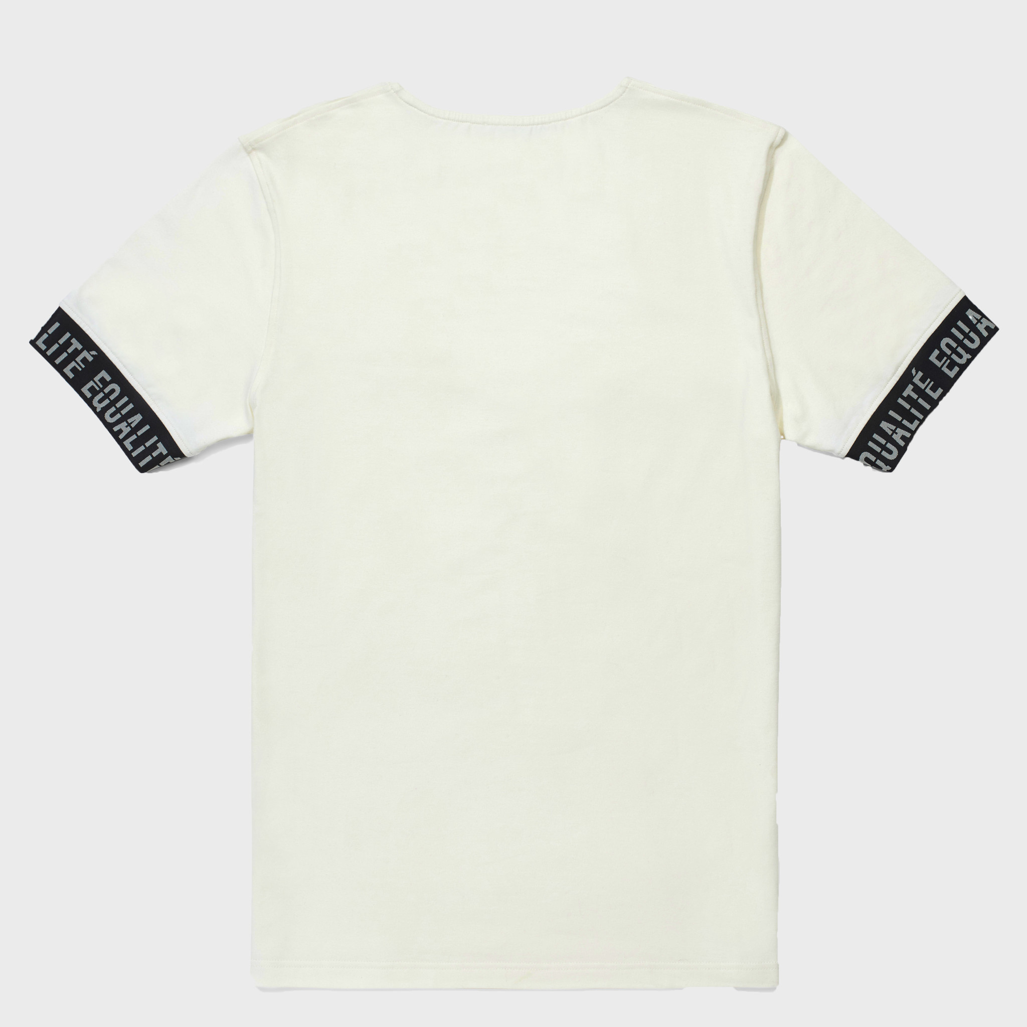 BAND TEE OFF-WHITE-2