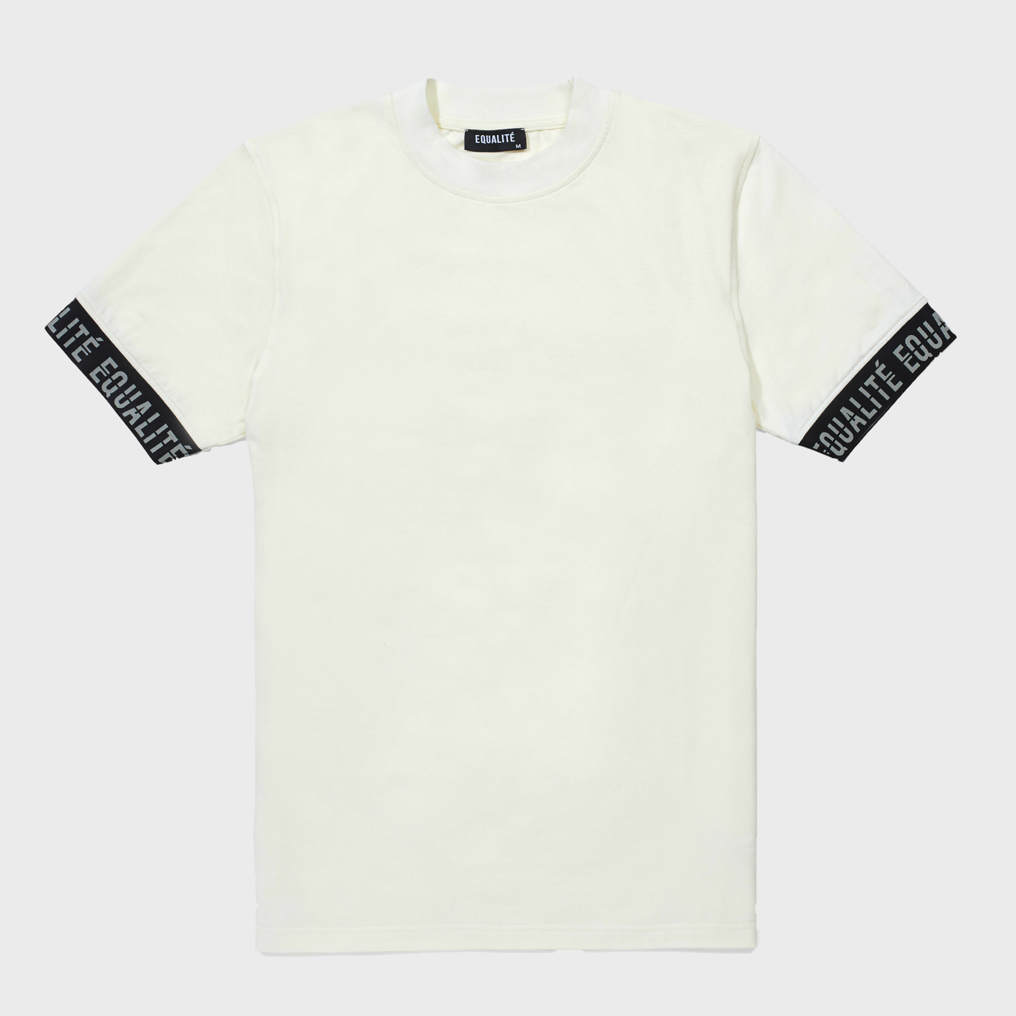 BAND TEE OFF-WHITE-1