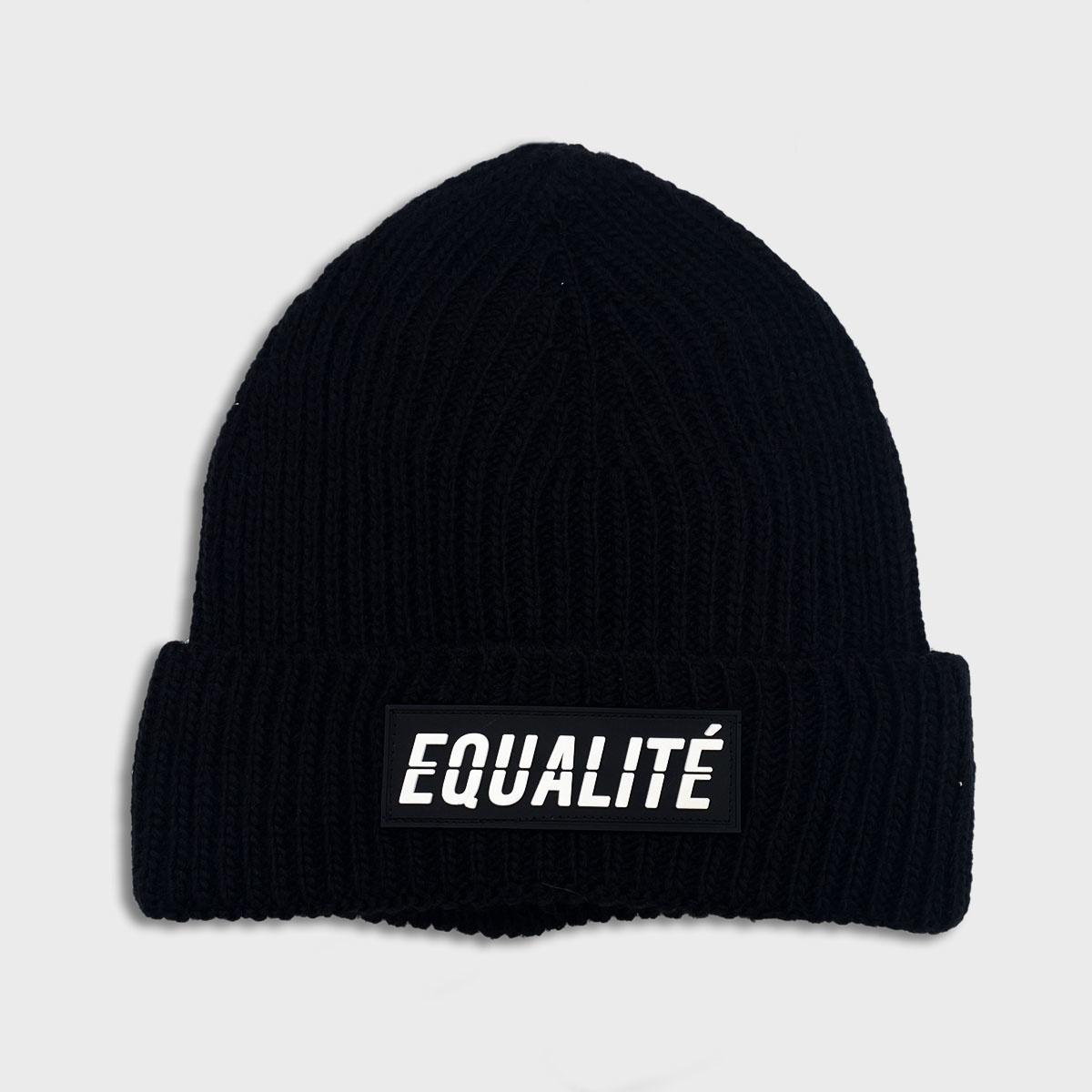 Equalité  beanie-1