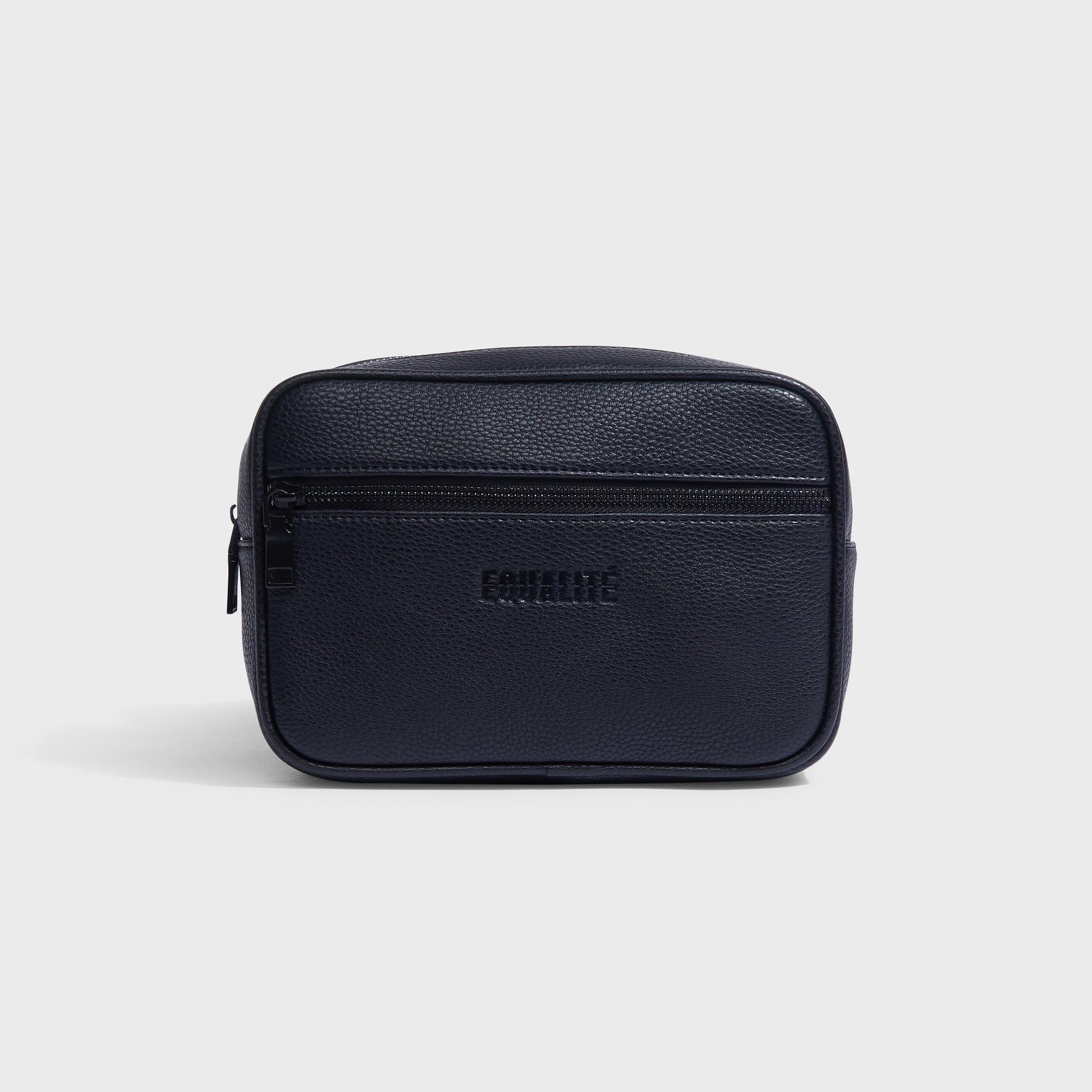 Equalité crossbody bag-2