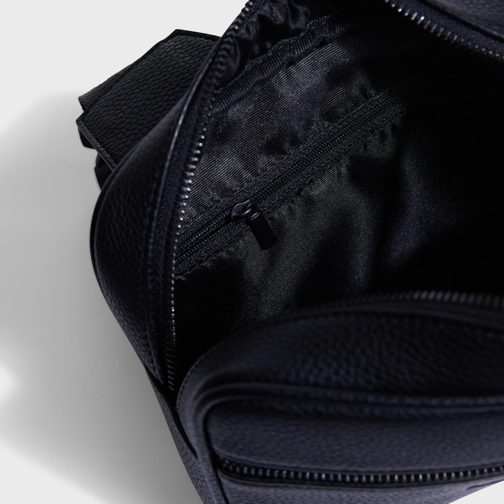 Equalité crossbody bag-5