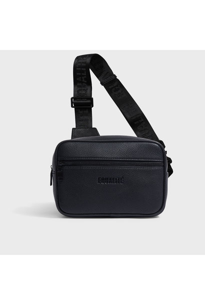 EQUALITÉ CROSSBODY BAG