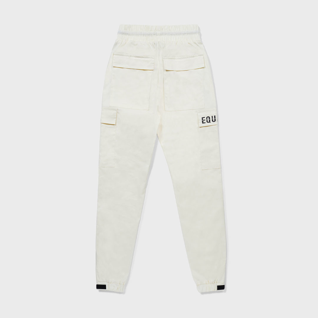 CARGO PANTS 2.0 OFF-WHITE-2