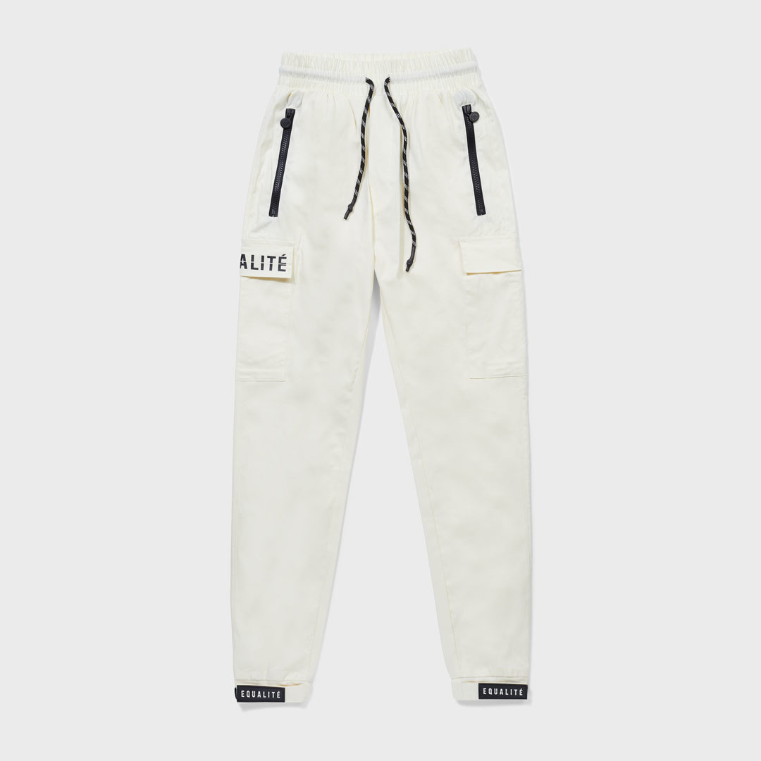 CARGO PANTS 2.0 OFF-WHITE-1